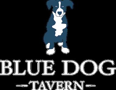 blue dog tavern_logo web home